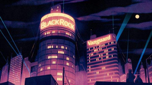 blackrock_vanguard-1080x607.jpg