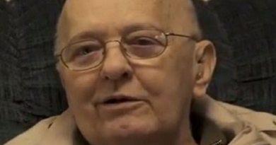 MIB, OVNI, Extraterrestres et Présidents US, Zone 51, S4 : Révélations Top Secrètes d'un ex-agent de la CIA au seuil de sa mort (Vidéo VF)