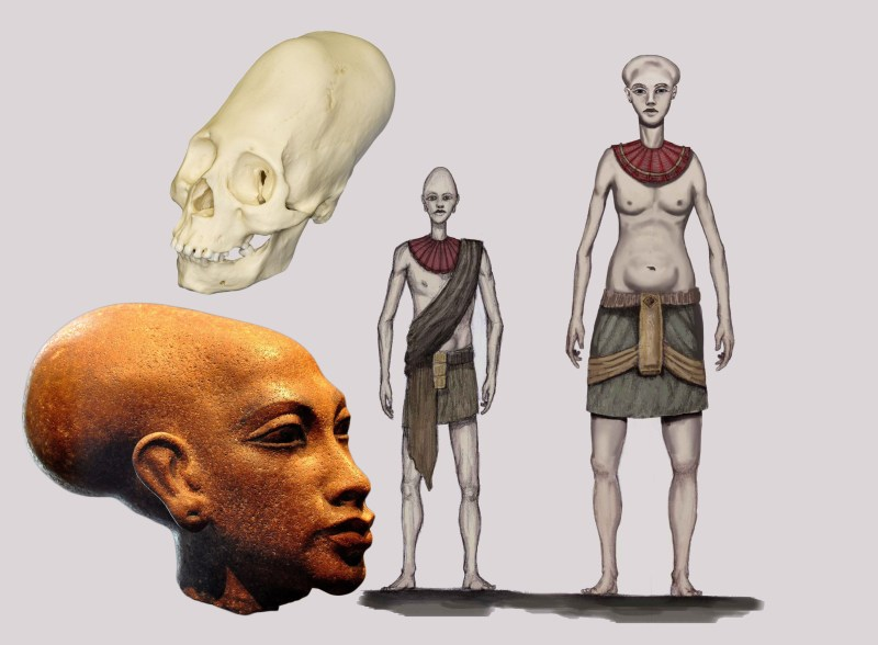 Pre-Adamite-copie.jpg