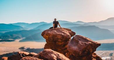 Dossier : Recherche de l'âme, 7 étapes pour les âmes perdues
