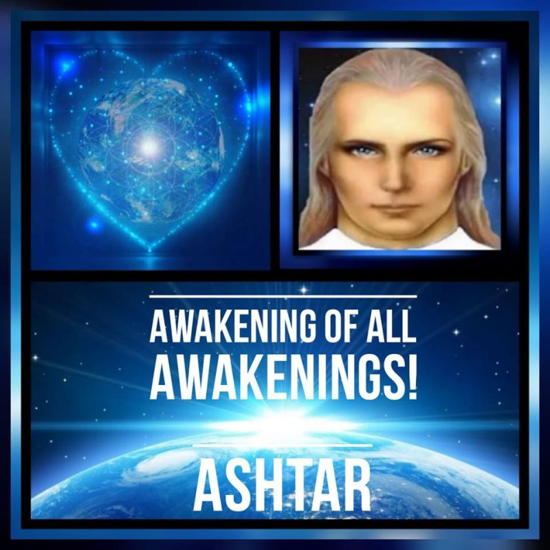 ashtar_awakenings