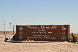 Edwards-AFB-Main-Entrance-Sign