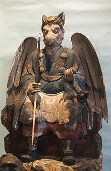 Karasu-Tengu-Statue.jpg