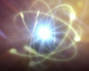 particules-quantiques3-300x239