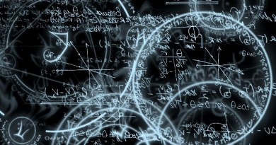 Frank Hatem: Quantique, Science et Spiritualité