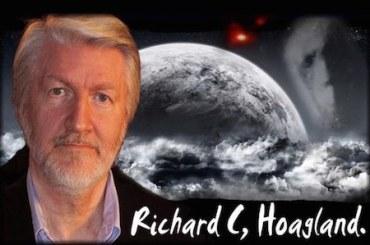 Richard-Hoagland-Other-Side-of-Midnight