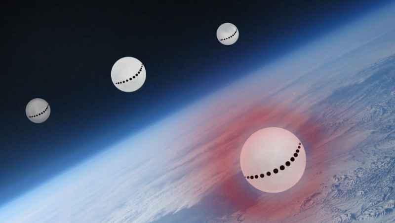 2_spheres_over_antarctica