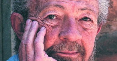 L'ECHELLE de CONSCIENCE de l'HUMANITÉ du Docteur HAWKINS: Méthode pour élever sa conscience