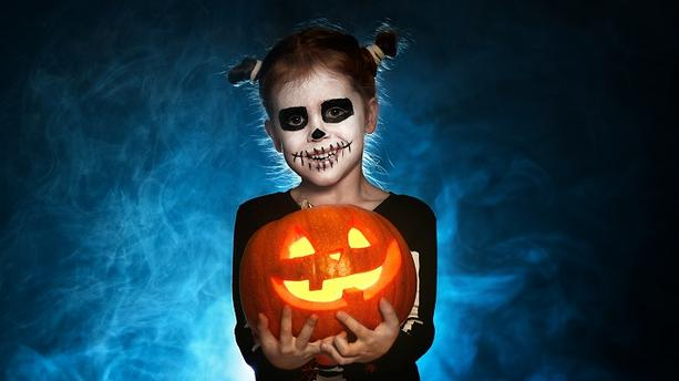 enfant-halloween-1210f8-0@1x
