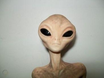 grey-alien-simon-laurens-grey-alien_360_345be9c10896e3fcd966781346a9e53f