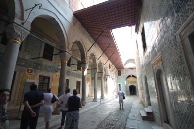 Istanbul_5529