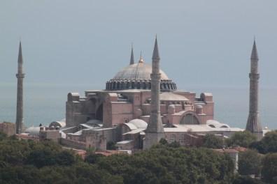 Istanbul_5854