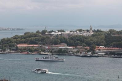 Istanbul_5873