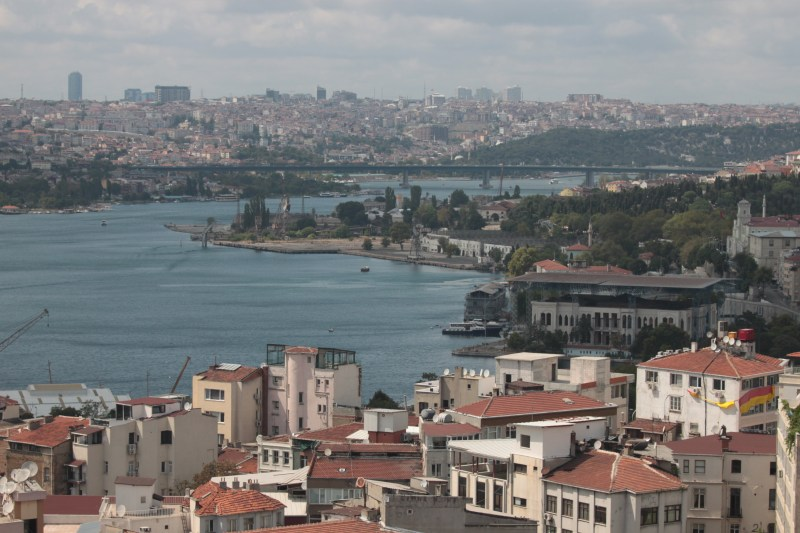 Istanbul_5878