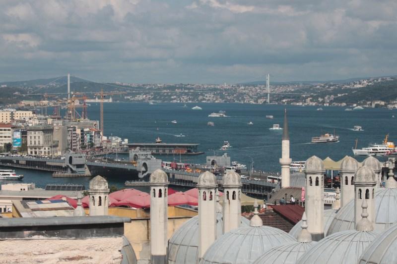 Istanbul_5902