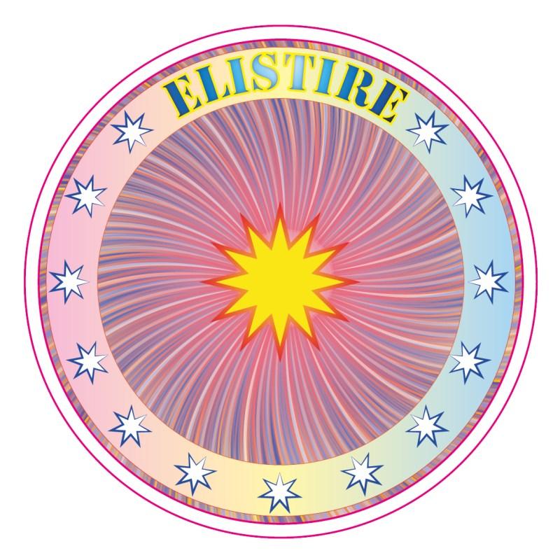 Logo Elistire2 (1)