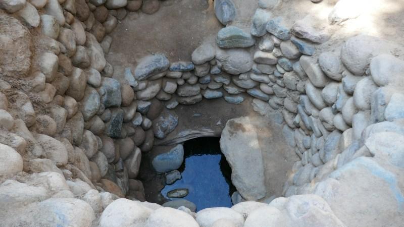 Nazca_0930