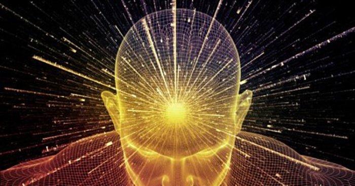 ob_4cd1cf_intuition-brain