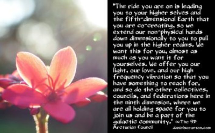inviting-you-to-the-galactic-community-the-9d-arcturian-council-channeled-by-daniel-scranton-channeler-400x249