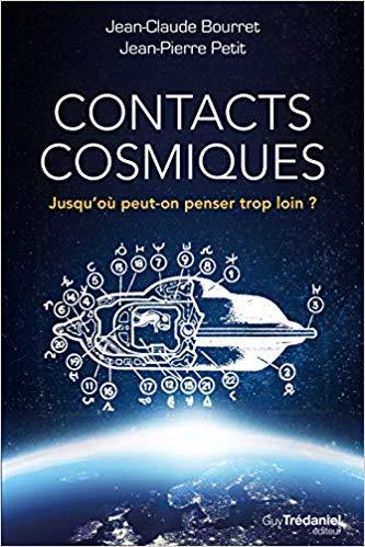 livre-bourret-contacts-cosmiques