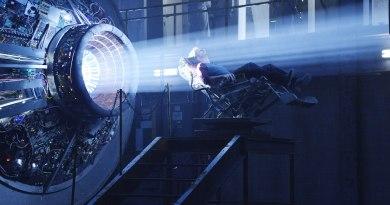 Comment construire une machine à remonter le temps Ce ne serait pas facile, mais cela pourrait être possible