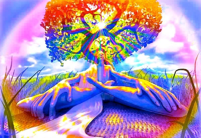 Meditation-ancrage-de-Gaia