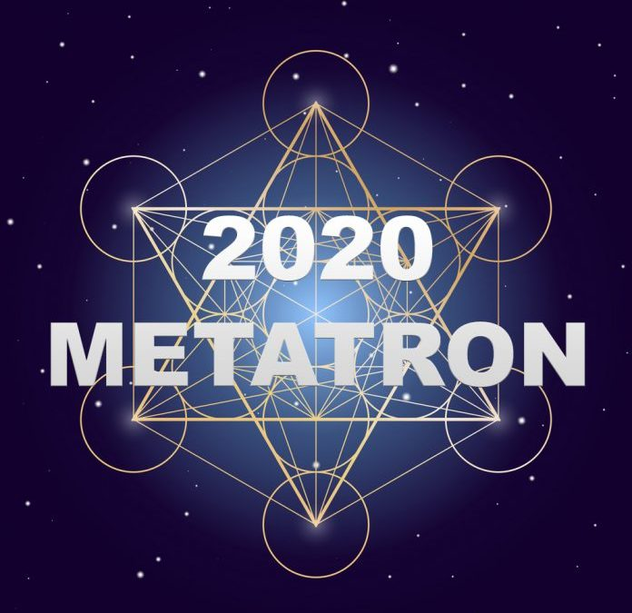metatron2020-696x679-696x675