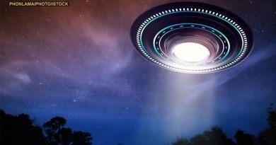 DECLAS : Divulgation et le nouveau film de David Wilcock sur l'Ascension