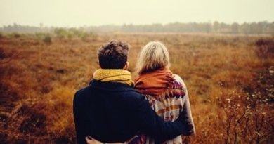 Archange Raphaël – Sur Les relations Amoureuses