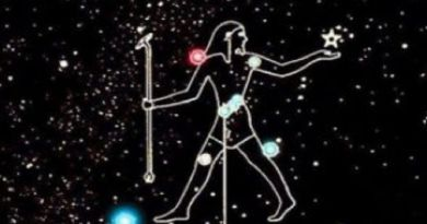 Tout ce que vous avez toujours voulu savoir sur Sirius et le liens de ces êtres galactiques avec les Terriens