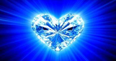 La Flamme Bleue Protection et Purification (cercle de flamme bleu, mur flamme bleu, oeuf de flamme bleu…) avec Astréa
