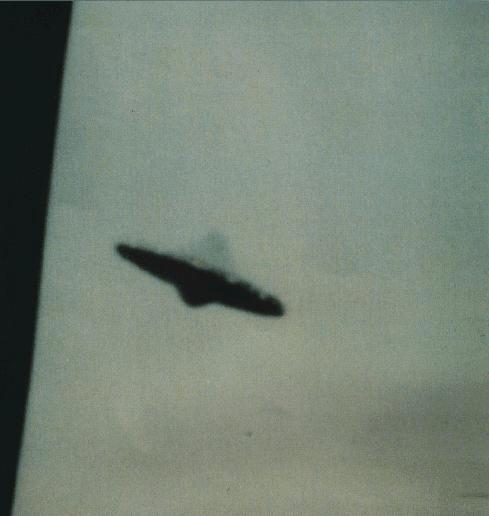 mexique-soucoupe-volant-1992