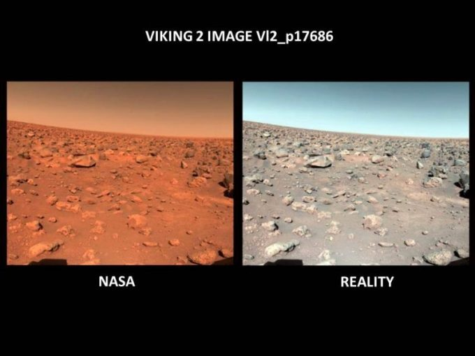 nasa-fake-vs-real-colors-pictures-e1577024533110