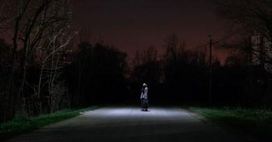 «Les personnes enlevées par des extraterrestres n'ont aucun antécédent psychiatrique»