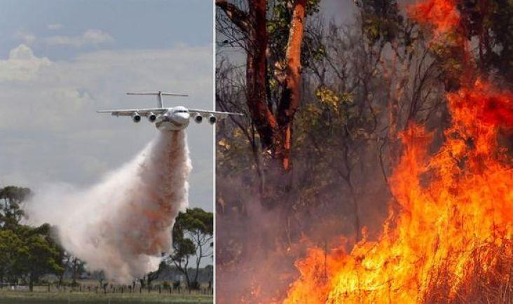 australia-wildfire-1219513