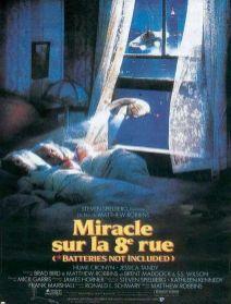 Miracle_sur_la_8eme_rue