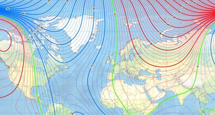pole-nord-magnetique-deplacement-rapide-siberie-carte-poles-magnetiques-2020-750x400-1