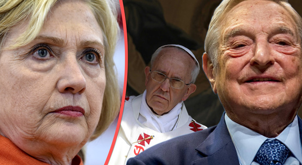 vatican-insiders-pope-undercover-agent-working-for-clinton-soros-15717