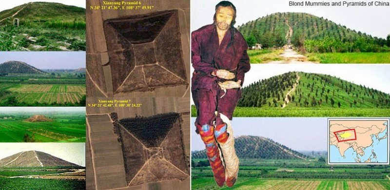 01china-pyramids-mummies