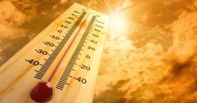L'Arnaque du réchauffement climatique
