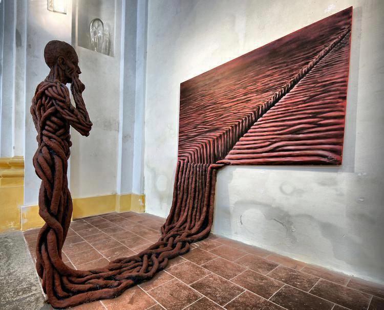 art-free-online-sculpture-compressor