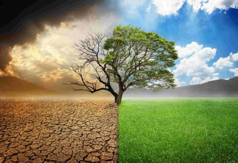 csm_Klimawandel2_6b30a9505d