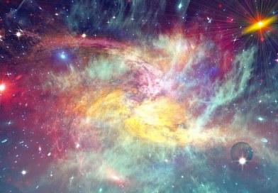 Les mystères de L'Univers par Frank Hatem