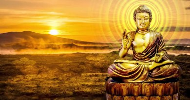 La méditation par Damien Maya : bien débuter en méditation, les bienfaits, astuces, les erreurs du débutants…