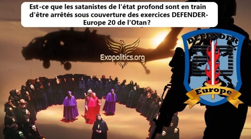 Deep-State-Arrests-under-Defender-Europe-1000x555-1-22