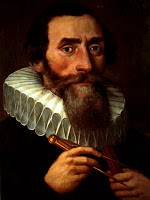 JohannesKepler-ThuleVril-OccultHistoryThirdReich-PeterCrawford