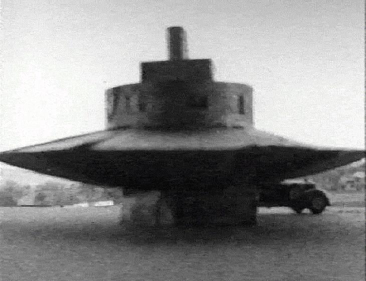 RFZ5-Raumflug-VrilThuleSSAhnenerbe-OccultHistoryoftheThirdReich-PeterCrawford