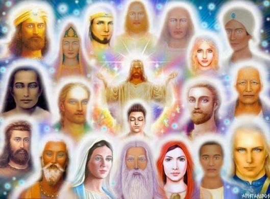 ascended-masters_orig