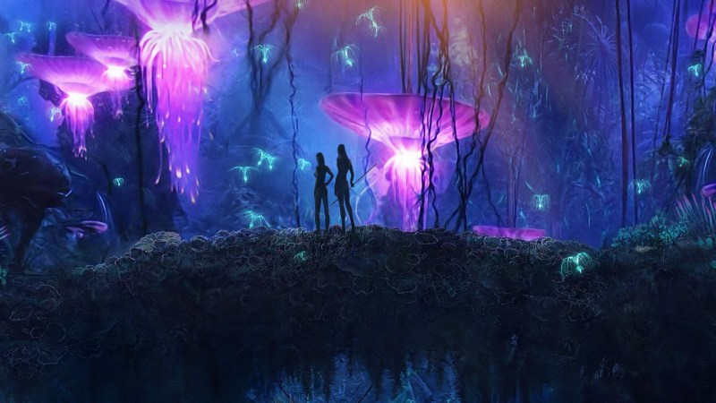 avatar-2009-wallpaper-13