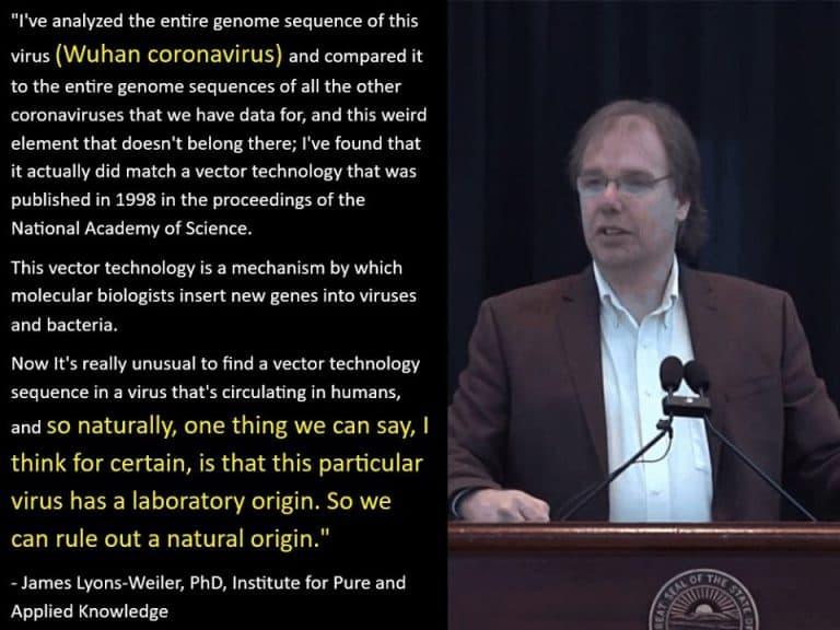 coronavirus-manmade-quote